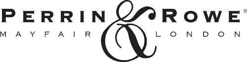 Perrin-Rowe-Logo
