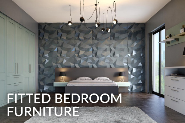 bedroom-fitted