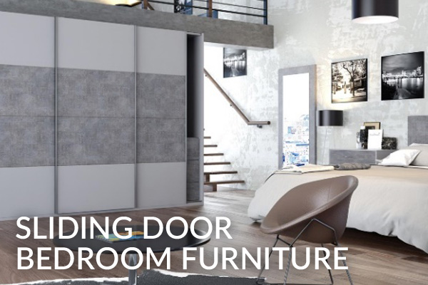 bedroom-sliding