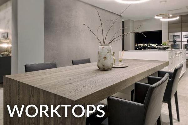 home-worktops