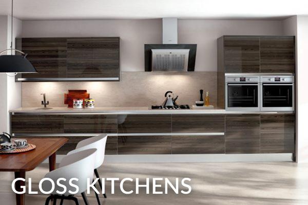 kitchens-gloss