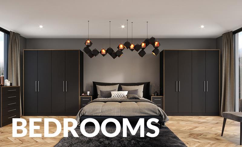 bedrooms-01